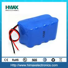 OEM best quality high power lipo nmc 12v 100ah battery