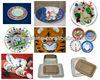 paper plate machine manufacturer