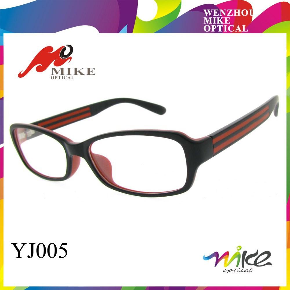 Ideal Optics Frames,Korean Optical Frames,Handmade Italy ...