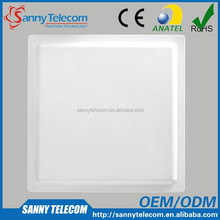 902-928MHz 12dBi UHF Linear Polarized RFID Antenna, Panel Antena