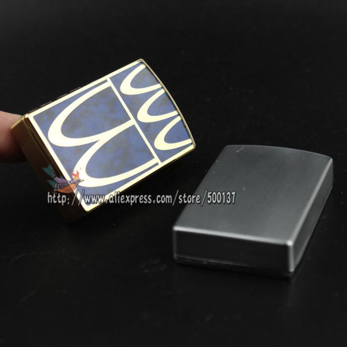 ถูก ที่ไม่ซ้ำกันUnveilออกแบบW/LED W Indproof Flamelessซิการ์บุหรี่USBชาร์จเบา