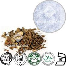 De alta qualidade Sinopodophylum Hexandrum p . e . Podophyllin 25% - 50% 518-28-5
