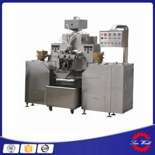 HSR-180 soft gelatin encapsulation production machine