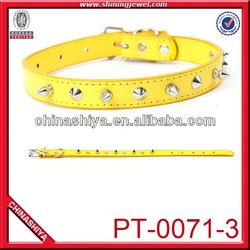 High quality pearl collars for dogs dog agility online