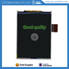 Cellphone spare parts brand new original lcd screen for LG L30