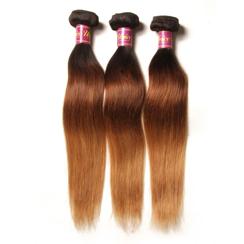 Hair Weaving Remy Russian 40 Inch Blonde Hair Extensions Buy Hair