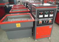 sheet metal engraving machine(CE)