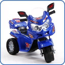 Chinese Fashion Three Wheel Motorcycle For Kids