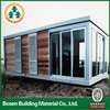 prefab container house living container house prefabricated container house price