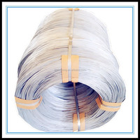Factory sale directly high quality durable super solder wire