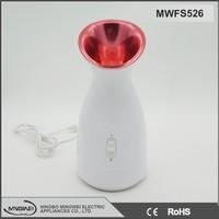 Beauty equipment China wholesale market home use galvanic facial machine