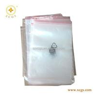 Antistatic LDPE Bag / Antistatic Rolls /Antistatic Tubing