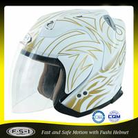 wholesales superman personalized motorcycle helmets