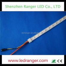 DC5v 5050 SMD RGB LED Strip WS2812, IC WS2812 30/32/60/64/144 LEDs/Pixels