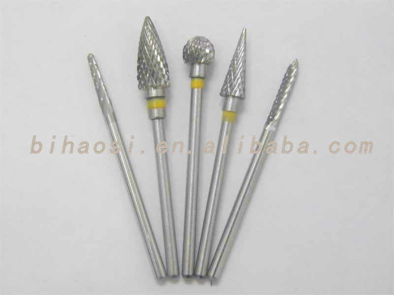 Buy Glass Engraving Proffessional Bits