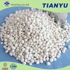 Preço de fábrica CF45 NPK 14-16-15% agricultura fertilizante