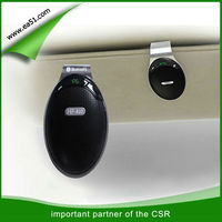 Discount voice prompt super small size bluetooth headset