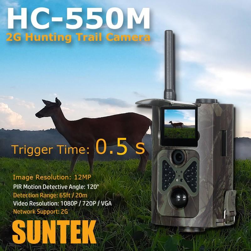 HC-550M--01.jpg