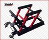 1500lb./680kg Motorcross/Scooter/Quad Bike Atv Lift Table Jack