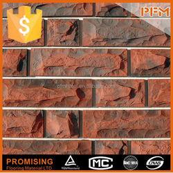 whole production line make granite cube 10x10x10