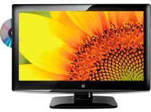 2013 nuevo modelo lcd tv mini dvd combo alta calidad y bajo precio