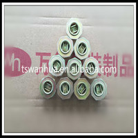 All kind of price bung caps & metal sealer