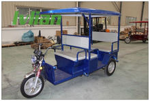Biggest Manufacture Of adult pedal cars tricycles In China