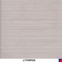 wood grain wallpaper factory