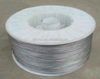 price for Gr1 Gr2 G5 titanium wire