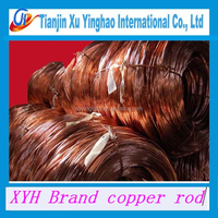 price of millberry copper wire 4mm