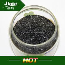 Humic Acid Base Potassium Humate Fertilizer
