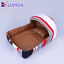 rain cover for pet house,large wooden dog house,large dog house