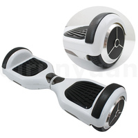 Super durable smart drifting electric double seat mobility scooter,self balancing scooter bluetooth