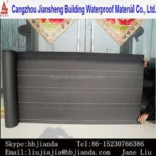 ASTM aspahlt roofing felt roof waterproofing sheet