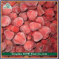 Hot Sale Chinese Frozen strawberry