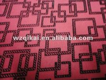 2012 New PVC leather for bag