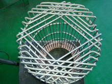 tungsten heater,tungsten wire heater for laboratory heating equipment