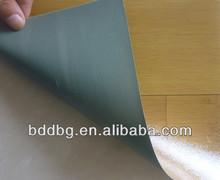 Plastic flooring,commercial pvc roll flooring
