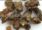 10:1 myrrh extract/myrrh root extract/Myrrh extract powder