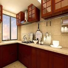 manufacturer of ideas for kitchen/bathroom tile Home decoration