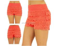 Hot sexy girls short pants sexy nude women photos,short hot pants,short pants