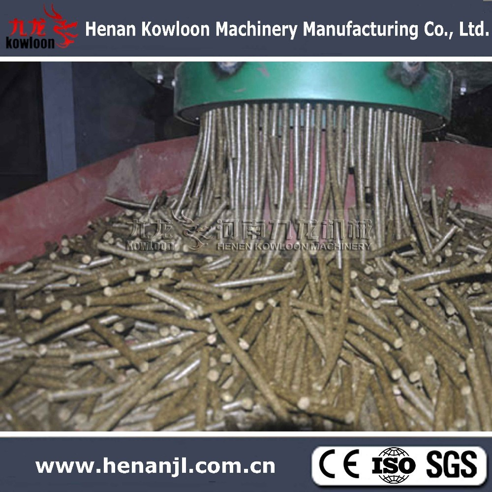 Small Wood Pellet Machine - Buy Small Wood Pellet Machine Product on ...