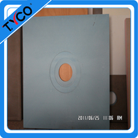 bathroom insulation xps board building construction materials for shopping malls