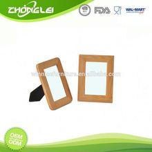 Best Quality BSCI Approved Factory Factory Price New Bulk Picture Frames Online