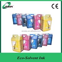 Best Price DX4/DX5/DX7 Eco Solvent Ink
