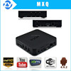 Factory price hot xbmc kodi iptv android Amlogic S805 Quad core Android tv box