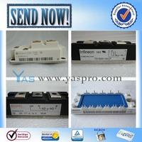 High Power EUPEC fast diode modules DD241S14K