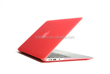 "wholesale cheap price for macbook pro 13"" silicone case"