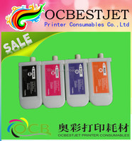 New Arrive For Canon IPF 8110 9110 Ink Cartridge in 700ml 12colors