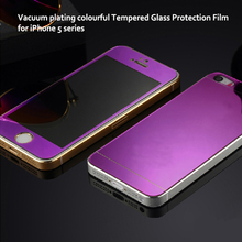 Cool Products For Retail--ultra Glass Protect Your Phone From Droping